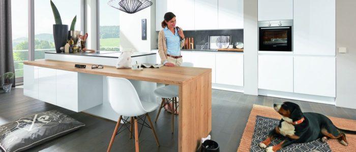 qualit tsk chen g nstig k che mediterran stil kaufen. Black Bedroom Furniture Sets. Home Design Ideas